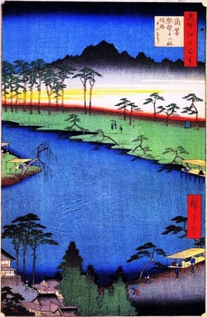 Hiroshige_MeishoEdo_065.jpg