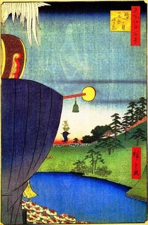 Hiroshige_MeishoEdo_066.jpg