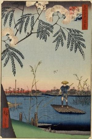 Hiroshige_MeishoEdo_070.jpg