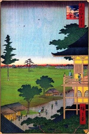 Hiroshige_MeishoEdo_071.jpg