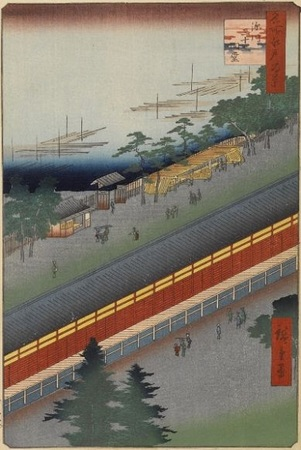 Hiroshige_MeishoEdo_072.jpg