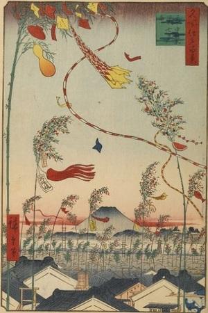 Hiroshige_MeishoEdo_074.jpg