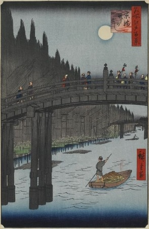 Hiroshige_MeishoEdo_077.jpg