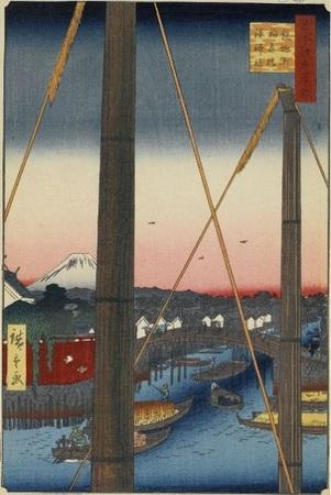 Hiroshige_MeishoEdo_078.jpg