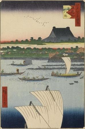 Hiroshige_MeishoEdo_079.jpg