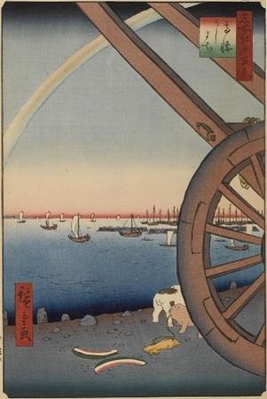 Hiroshige_MeishoEdo_082.jpg