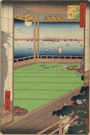 Hiroshige_MeishoEdo_083.jpg