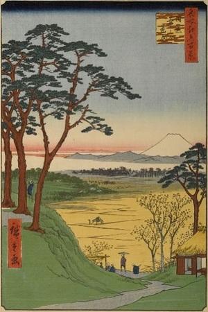 Hiroshige_MeishoEdo_085.jpg