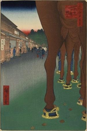 Hiroshige_MeishoEdo_087.jpg