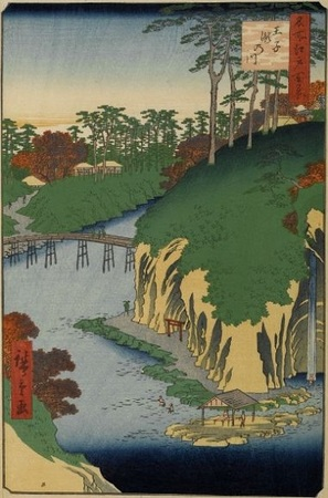 Hiroshige_MeishoEdo_089.jpg