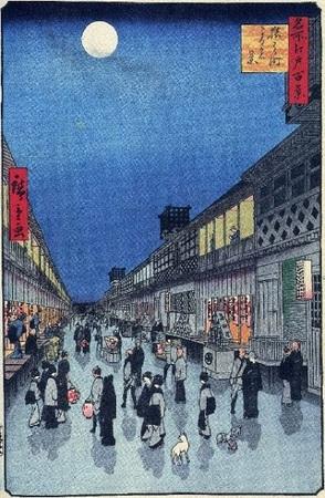 Hiroshige_MeishoEdo_091.jpg