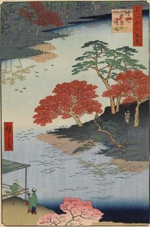 Hiroshige_MeishoEdo_092.jpg
