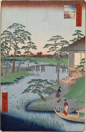 Hiroshige_MeishoEdo_093.jpg