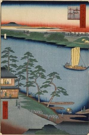 Hiroshige_MeishoEdo_094.jpg