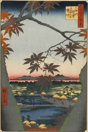 Hiroshige_MeishoEdo_095.jpg