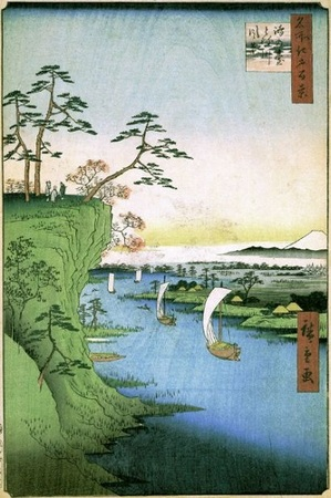 Hiroshige_MeishoEdo_096.jpg