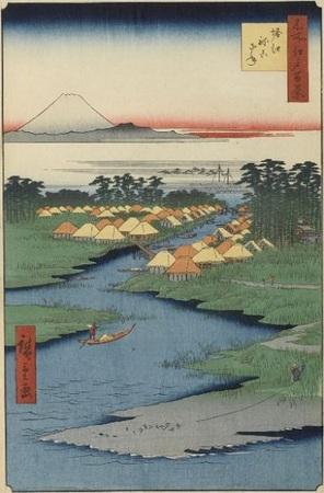 Hiroshige_MeishoEdo_097.jpg