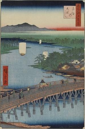 Hiroshige_MeishoEdo_104.jpg