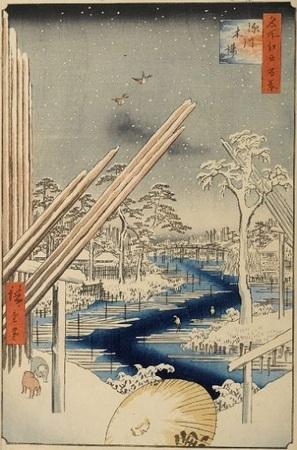 Hiroshige_MeishoEdo_107.jpg