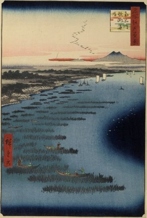 Hiroshige_MeishoEdo_110.jpg