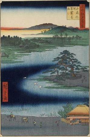Hiroshige_MeishoEdo_111.jpg