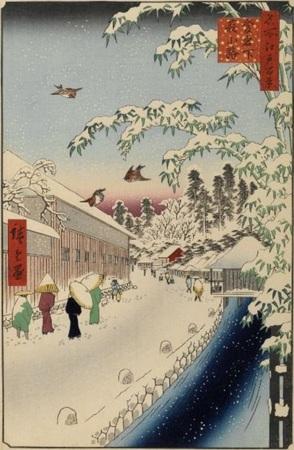Hiroshige_MeishoEdo_113.jpg