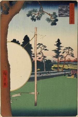 Hiroshige_MeishoEdo_116.jpg