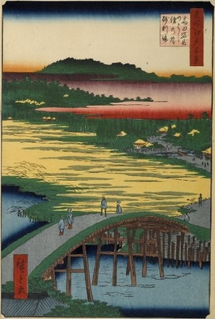Hiroshige_MeishoEdo_117.jpg