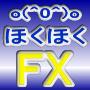 hokuhoku-fx_banner_90x90.png