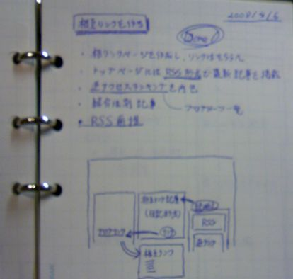memo_20080601.JPG