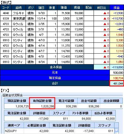 portfolio_20080506.JPG