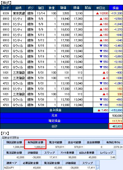 portfolio_20080529.JPG