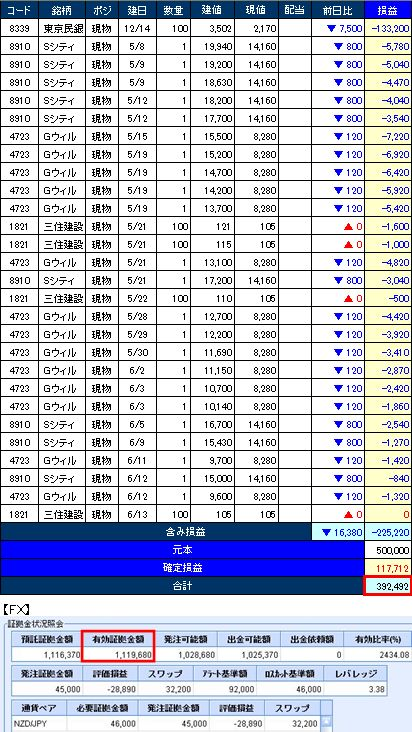 portfolio_20080619.JPG