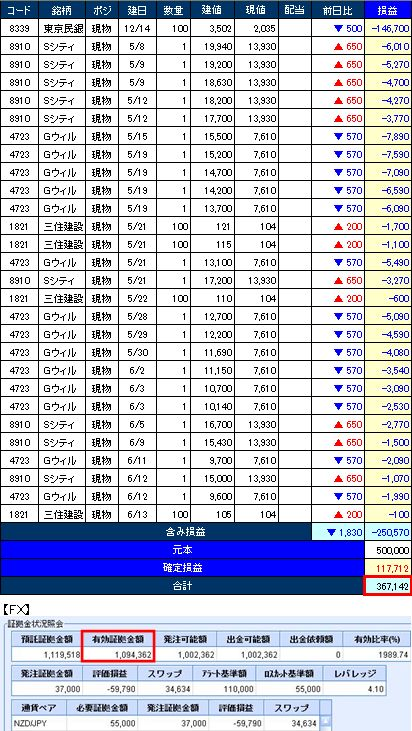 portfolio_20080624.JPG